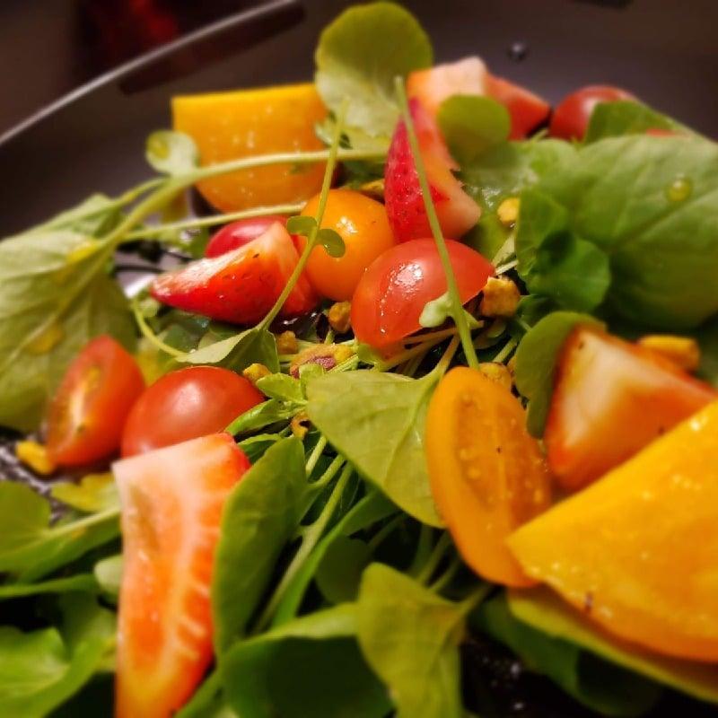Summer Salad #2