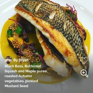 Black Bass Private Chef Bryan 300x300 95