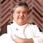 Chef Richard Mancini 150x150