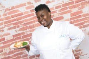 Private Chef Jaime 330x220 98
