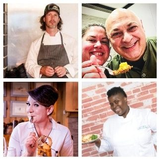Chef Collage 323x323 98