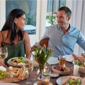home_couple-323x323-85-table-at-home-private-chef