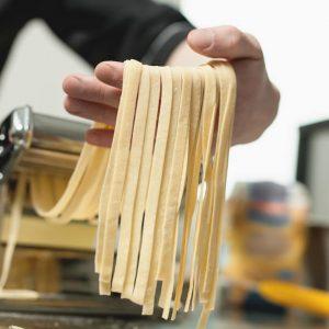 Pasta 101 Image