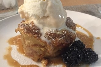 table-at-home-private-chef-cinnamon-croissant-bread-pudding-bourbon-caramel-fatima-330x220